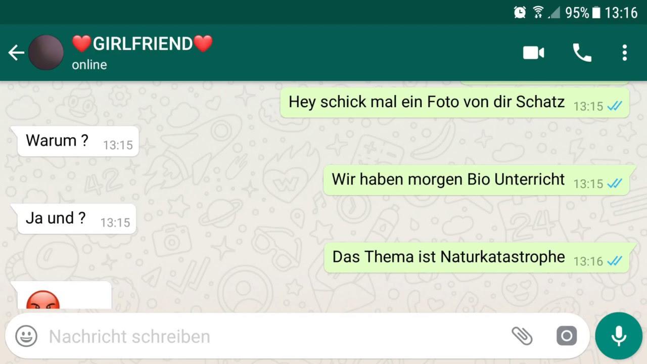 Lustige Geburtstagswünsche Whatsapp