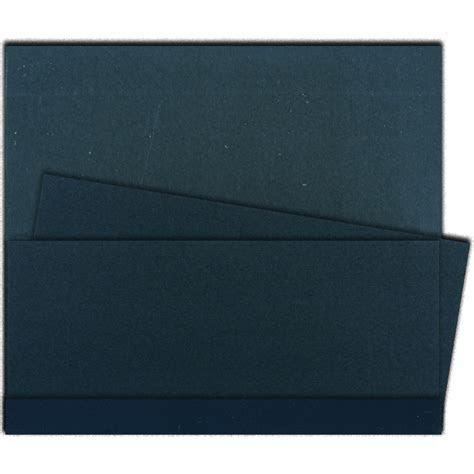 Buy Hard Bound Cards   HBC 7029I Online   Madhurash Cards