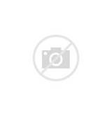 Pictures of Foot Injury