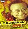 101 R.D.BURMAN HITS - Songs To Cherish Forever