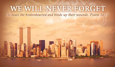 Free Never Forget eCard   eMail Free Personalized Patriot