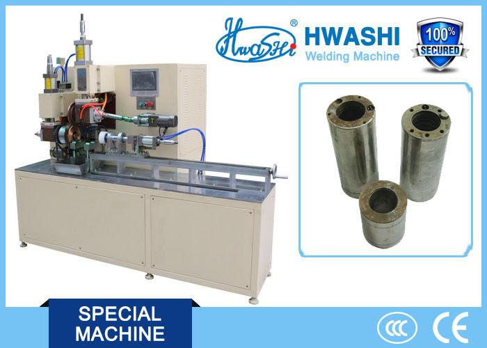 Industrial Stainless Steel Welding Machine , Water Pump ...