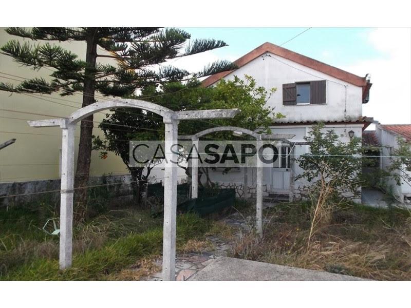 http://imobiliariaelite.pt/imovel/1339072/moradia-v3-com-100m2-logradouro-com-228-lugar-de-garagem-24m2-c-100-financiamento-almada-venda