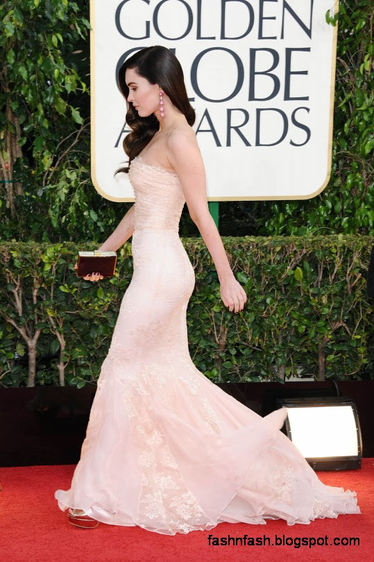 Megan-Fox-at-70th-Annual-Golden-Globe-Awards-in-Beverly-Hills-Pictures-Photoshoot-7