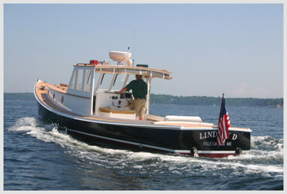 Perfect Your Wood Boat Plan – You'll Be Amazed At What You Can Do