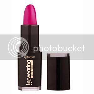 flormar-longwearing-lipstick