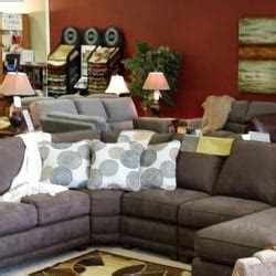 baumgartners furniture  columbia
