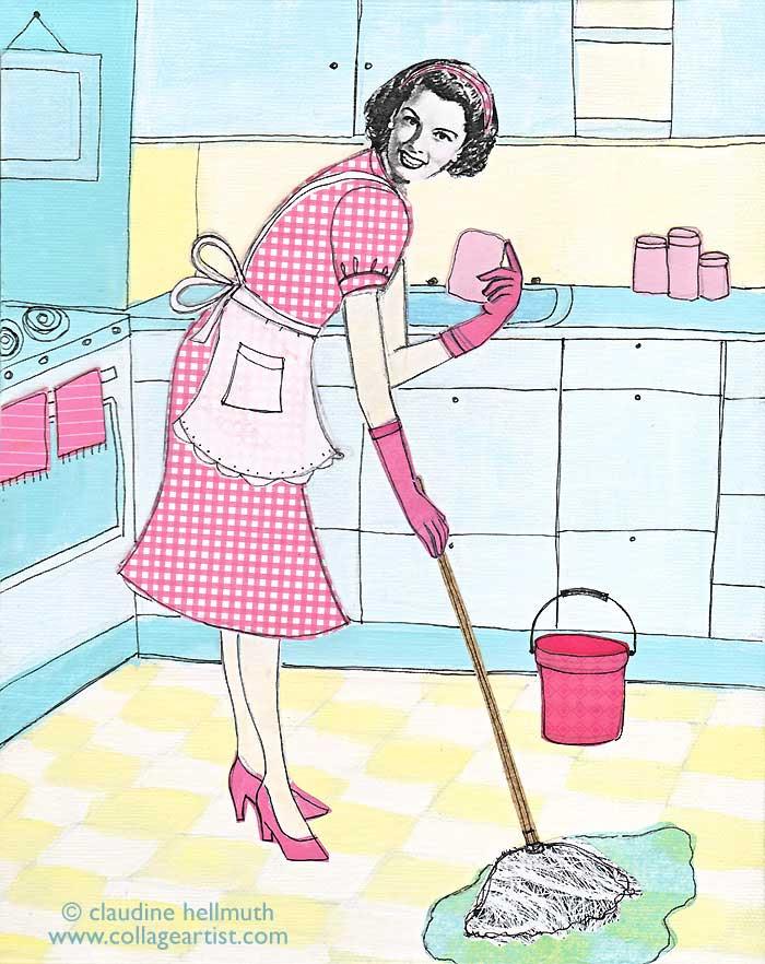 mopping_illo_friday