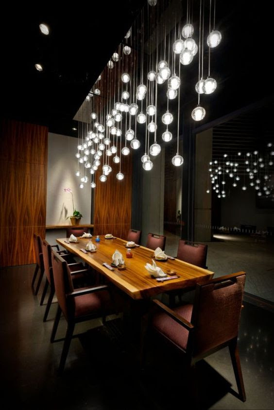 restaurant interior designs 9