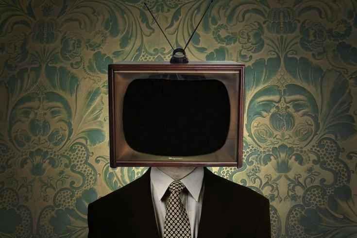 tv-lies-1