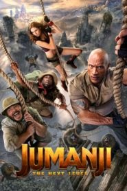 Filme Online Gratis Subtitrate In Romana Shrek 1 - Filme Blog