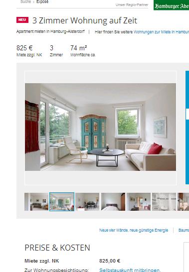 alias jan. Black Bedroom Furniture Sets. Home Design Ideas