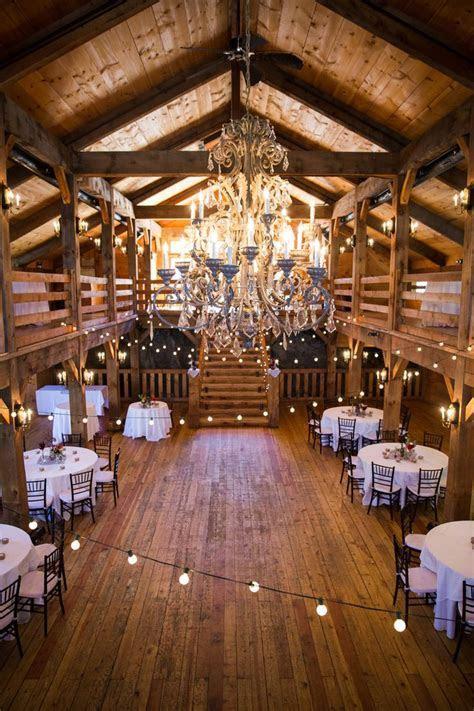 4123 best images about Wedding Centerpieces & Table Decor
