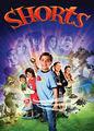 A pedra mágica | filmes-netflix.blogspot.com