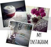 photo instagra.jpg