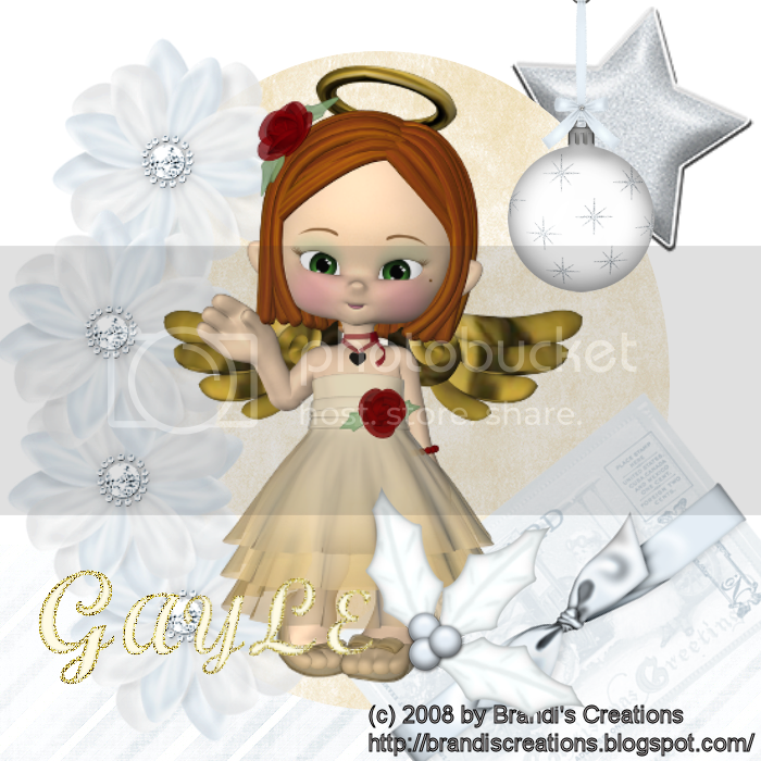 Angels & Devils,Doll,Happy Holidays,Holiday Glitter,Kids Tags