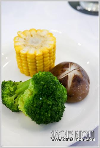 川布主題餐廳09.jpg