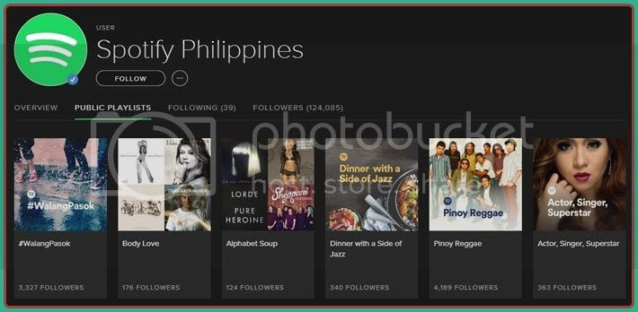 spotify-philippines