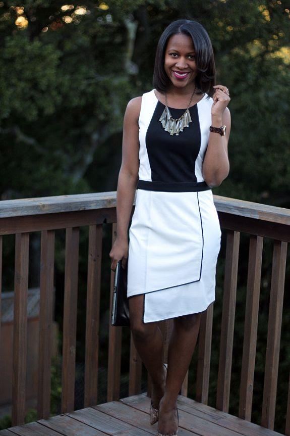 photo black_white_asymmetrical_dress3.jpg