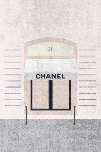 houseproud-chanel