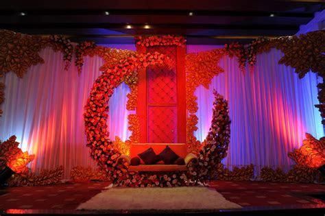 Indian wedding   masala & missoni
