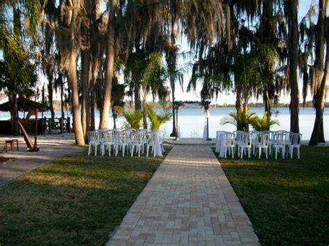 11 best Paradise Cove Weddings images on Pinterest