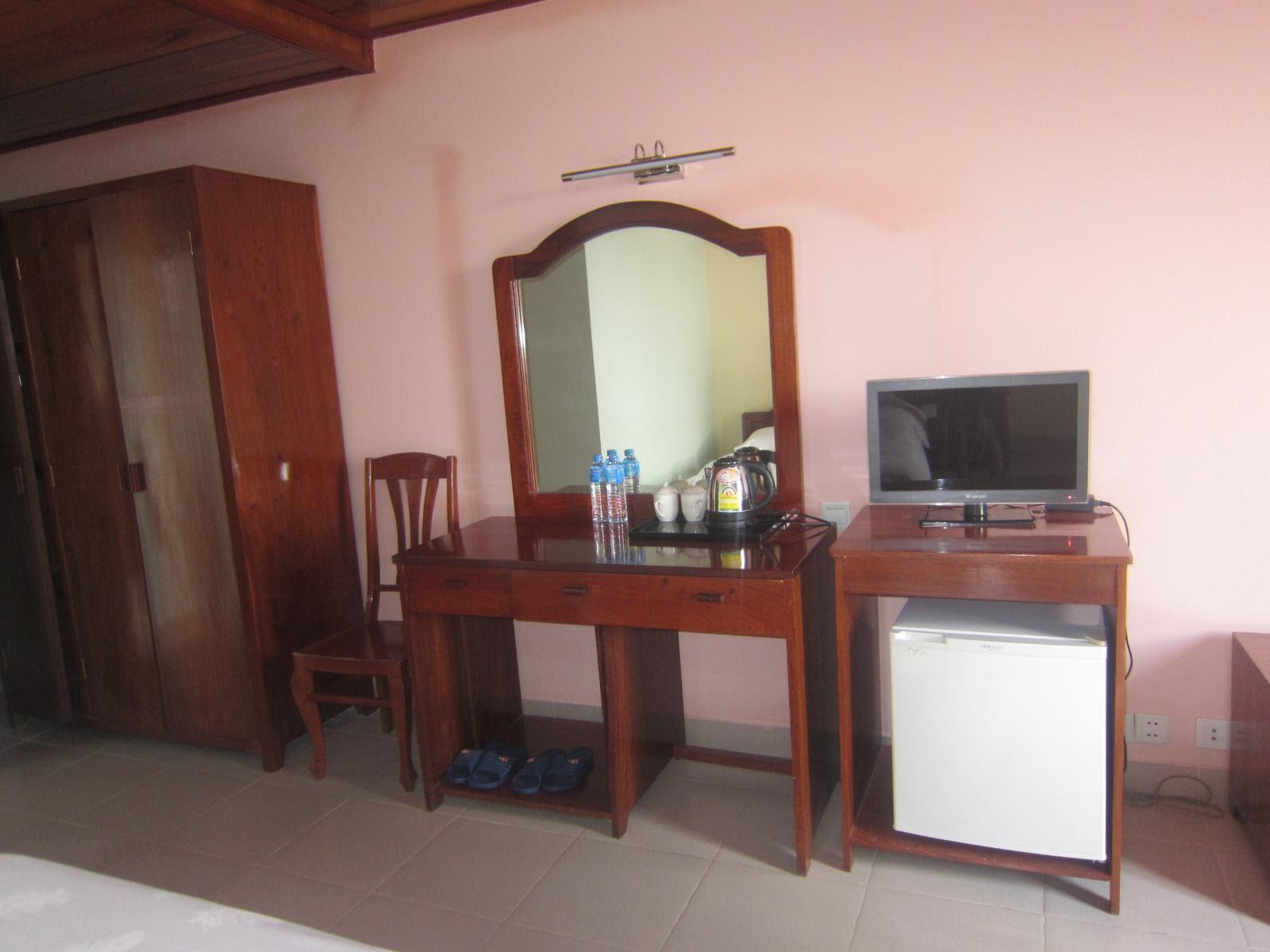 Reviews Mango Hotel