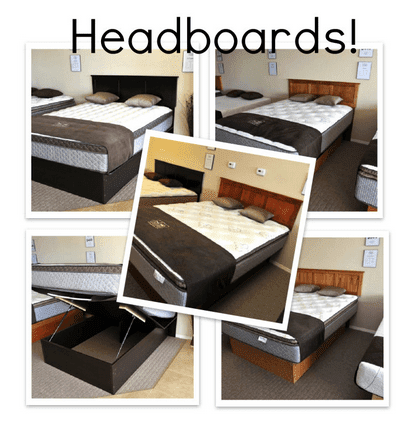 About Custom AZ Headboards By Lift & Stor Beds