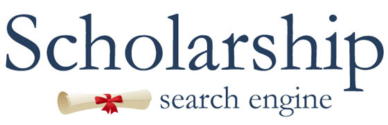 Frequently Asked Questions About the Scholarship Search Engine
