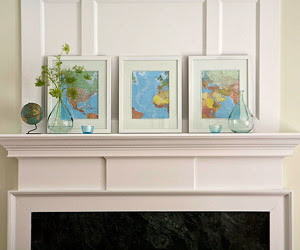 http://images.meredith.com/bhg/images/2008/10/ss_101243709.jpg