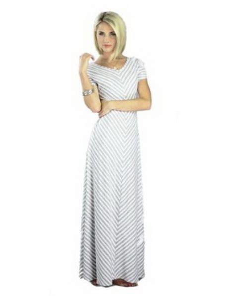 Ebay Wedding Dresses Monsoon