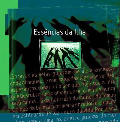 20060711-essencias