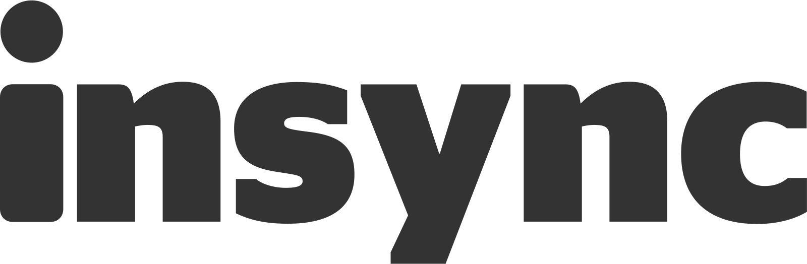 Image result for insync logo