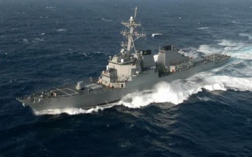 τι-θα-ζητήσει-ο-αβραμόπουλος-από-τον-Χέιγκελ-ποια-πολεμικά-πλοία-ενδιαφέρουν-την-Ελλάδα