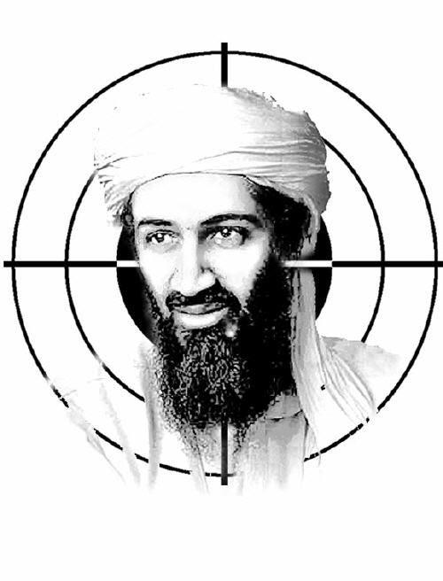 BB Gun Targets to Print   Download Printable Rifle and Pistol ...