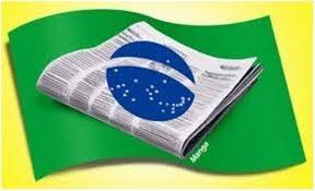 Brasil registra 2º maior índice de confiança na mídia