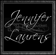 "Jennifer Laurens""="