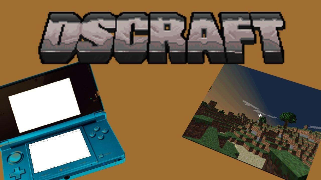 Minecraft Spiele Kostenlos Deutsch