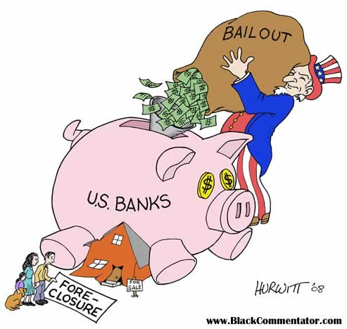 http://cesinaction.files.wordpress.com/2011/09/277_cartoon_bank_bailout_hurwitt_large.jpg