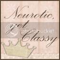 Neurotic, Yet Classy