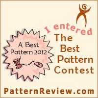 2015 PR Best Patterns of 2012-2014