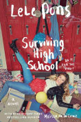 Title: Surviving High School, Author: Lele Pons