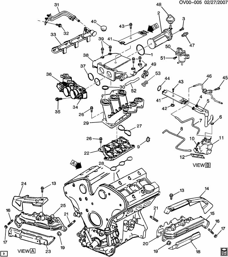 1997 cadillac catera engine diagram - wiring diagram replace table-notice -  table-notice.miramontiseo.it  table-notice.miramontiseo.it