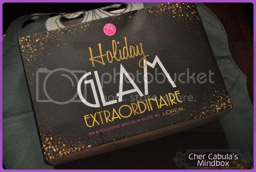 holiday-glam-bdj-box-elite