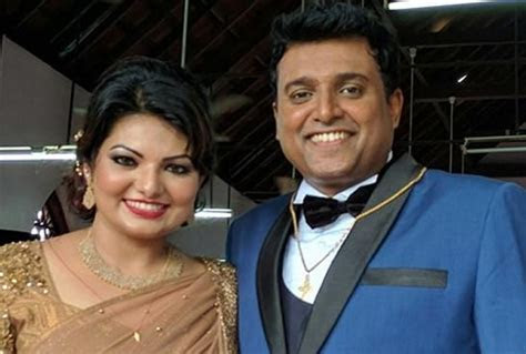 Mollywood actress Sandra Thomas gets married   The News Minute