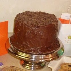 Cake Recipes in Urdu From Scratch for Kids In Hindi in ...