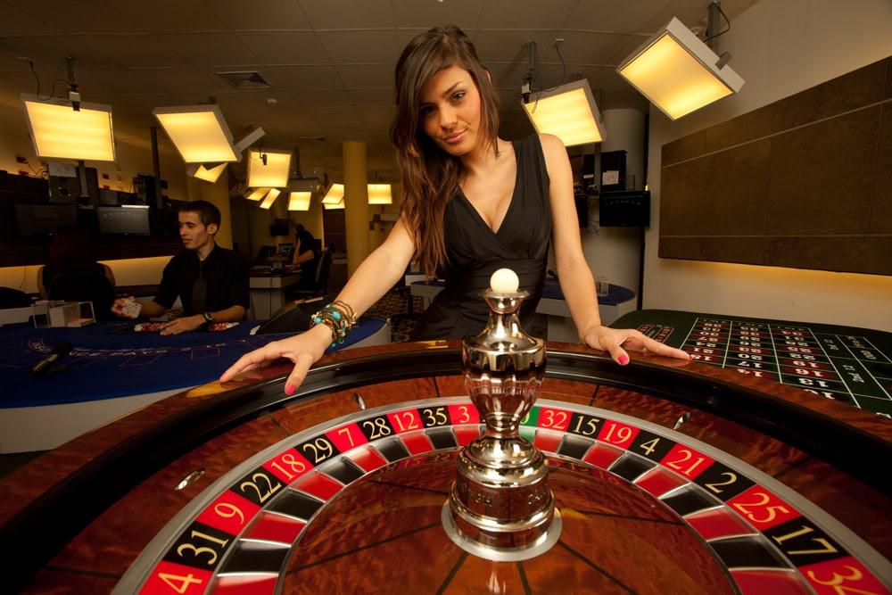 Online casino per handy bezahlen в–¶ schnell und steuerfrei