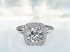 FAQ: What is Palladium?   Diamond Jewelry & Engagement   Ritani