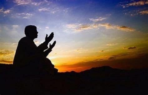 kata kata bijak mutiara islam malam nisfu syaban