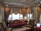 curtains for living room with the most beautiful design | House Ideas